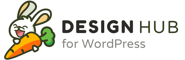 Free Block Designs for WordPress Editor · Design Library For